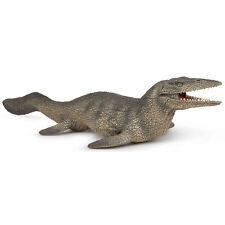 PAPO Dinosaurs Tylosaurus