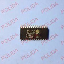 1PCS MP3 AUDIO DECODER IC VLSI SOP-28 VS1011E-S VS1011ER VS1011E