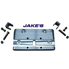 Club Car Golf Cart Wheelbase Extension Kit for DS Gas & Electric