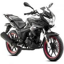Lexmoto ZSX-F EFI 125cc, EURO4, New MODEL,  PRE ORDER NOW, ARRIVING SOON