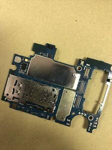 Galaxy A21s Motherboard Unlocked Duel Sim