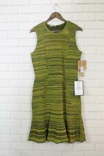 Rachel Roy Womens Sweater Dress Sz XL Green Short Sleeve New