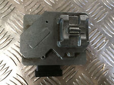 Module verrouillage volant - FIAT Croma II (2) phase 1 - Réf : 00517205180