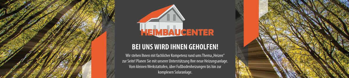 HBC Heimbaucenter