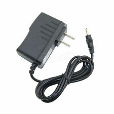 2A AC/DC Power Adapter Home Wall Charger For Curtis Proscan PLT8223G Tablet PC