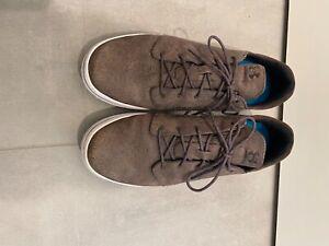 under armour tempo tour golf shoes size 11