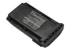 UK Battery for Icom IC-4011 IC-A14 BP-230 BP-230N 7.4V RoHS