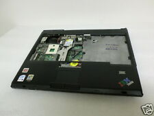 "IBM ThinkPad T60 Motherboard 42W7595 14.1"" Base  - 30 Day Warranty"