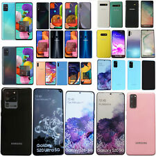1:1 Size Non Working Dummy Phone Display Model For Samsung Note20 S20 Ultra A31