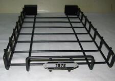 Vintage Nike Sneaker Sturdy Wire Shelf Slatwall Gridwall Slatboard 1972 Emblem