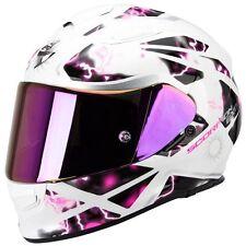 casque casco helmet SCORPION EXO 510 AIR XENA taille XS 53 54