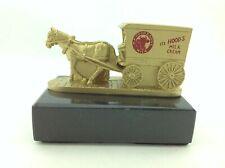 Sebastian Miniature Sml-781 Hood Wagon Trophy