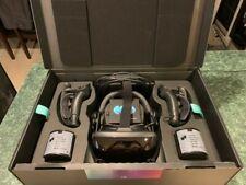 2020 Valve Index Full VR Kit - Lightly Used - FREE SHIPPING
