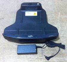 Motion Computing MC CL-Series CL-900 Mobile Dock TLD002 With Adapter