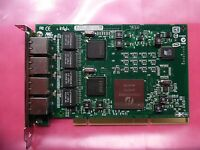 Intel PWLA8494GT PRO/1000 GT Quad Port PCI-X Server Adapter