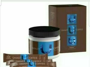 BRAND NEW SUPER POWERFUL SMART COFFEE TUB WEIGHT LOSS SURPRESS APPETITE 30 DAY
