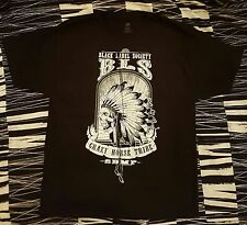 ad46abf63615d NEW Black Label Society - T-Shirt Size - XLarge
