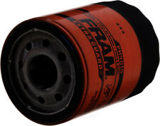 Engine Oil Filter-Extra Guard Fram PH9010