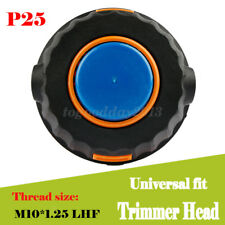 Universal fit P25 Strimmer Trimmer Head Brushcutter for Most Husqvarna McCulloch