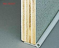 (1,90€/m) Dichtkeder dunkelgrau 5 mm, 5m