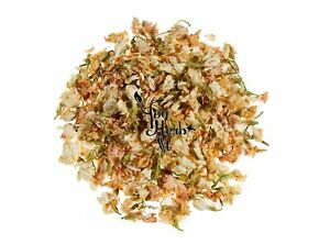 Jasmine Dried Flowers Buds 300g-2kg - Jasminum