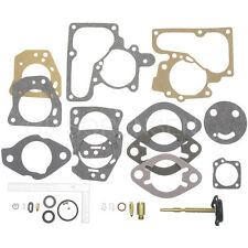 Carburetor Repair Kit GP SORENSEN 96-149B