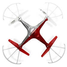 H97 2.4G 6-axis Gyro 4CH HD Camera WiFi FPV RC Quadcopter Altitude Hold Drone