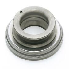 Hays Clutch Release Bearing 70-201;