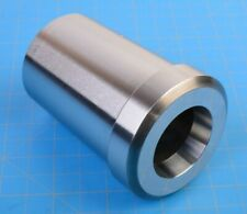 MT6 to 5C Collet Spindle Sleeve Adapter Morse Taper 6 for Collet Closer