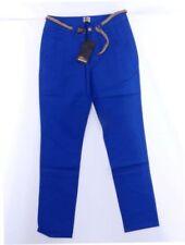 In EUR Only Damen-Jeans