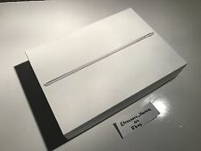 Apple iPad Pro 128GB, Wi-Fi + Cellular (Unlocked), 9.7in - Silver NEW Tablet
