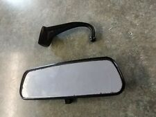 Range Rover Classic Interior Rear View Mirror Wingard 006379