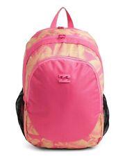 Girls Billabong Hawaiian Mahi Laptop Backpack - 27 Litres. Nwt. Rrp $69-99.