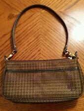 Lauren Ralph Lauren small purse NWOT