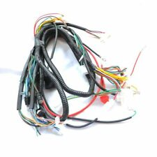 GY6 150CC 11 COIL Stator WIRE HARNESS WIRING ASSEMBLY New
