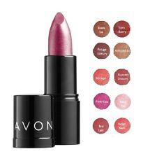 Avon Rouge à lèvres - Couleur Style rouge à lèvres couleur style mini