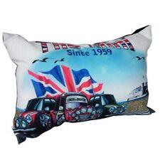 Polyester Rectangular Decorative Cushions