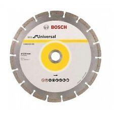 Bosch 2608602794 Pro Universal Standard Diamond Blade 230mm X 22mm