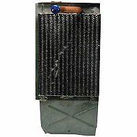 HVAC Heater Core APDI 9010342
