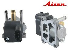 AISAN Japan OEM Fuel Injection Idle Air Control Valve 22270-74171 2227074171