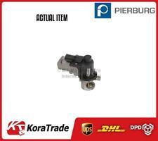 PIERBURG EGR GAS RECIRCULATION VALVE 702132070
