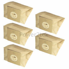 5 x Type 22 Dust Bags for Dirt Devil DDC09E01 Vacuum Cleaner NEW