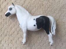 Breyer Traditional Series Shetland Pony #1486 Stargazey's Sparkle Motion Custom