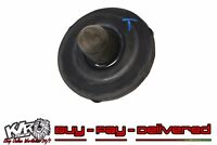 TOP Rear IRS Spring Locater Bump Stop Rubber Back VQ VP VS VT VX VY VZ - KLR