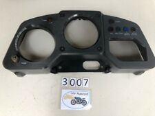 Honda VFR750 90-93 Meter cover NEW 37102-MT4-771