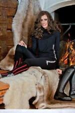 Mountain Horse Angel Base Layer Thermal Ladies Underwear Set