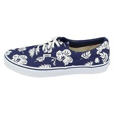 e1798ed337 Unisex VANS off The Wall Casual Shoes Era W-3 Cen 8.5 UK Tropicoco