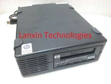 HP Q1574A DAT160 External SCSI Tape Drive 450448-001