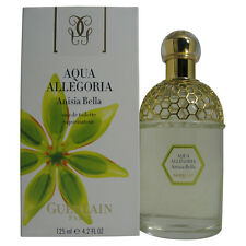 Aqua Allegoria Anisia Bella Guerlain Women 4.2 oz Eau de Toilette Spray Sealed