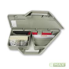Montagekoffer Set für Isolierung PE- Rohrisolierung Dämmung
